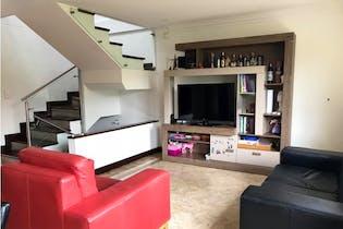 Casa en venta en San Marcos de 240m²