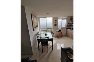Apartamento en venta en Sabaneta de 3 hab. con Piscina...