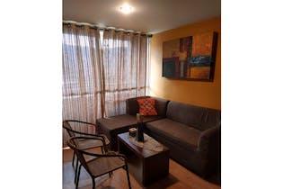 Apartamento en venta en Madera de 58m² con Piscina...