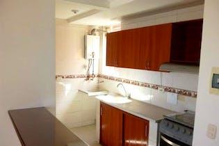 Apartamento En Venta En Bogota El Portal De Las Américas - Britalia