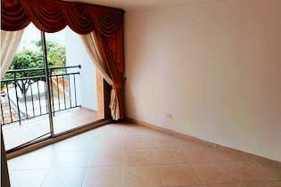 Apartamento en venta en Otra Parte de 3 habitaciones