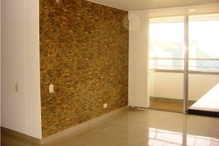 Apartamento en venta en Suramérica con Piscina...