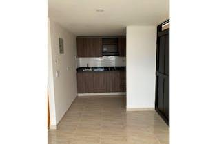 Apartamento en venta en La America de 57m² con Piscina...