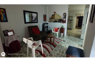 Casa en venta en Cabañas 95m²