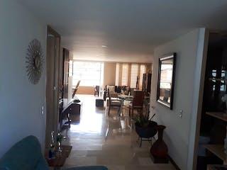 Apartamento en venta en Los Almendros, Medellín