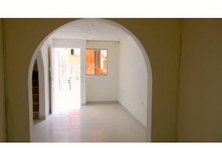 Casa en venta en Belén de 3 hab.