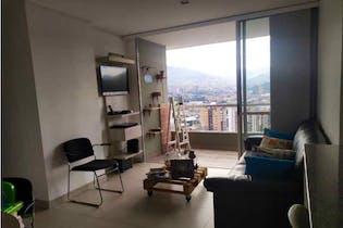 Apartamento en venta en Sabaneta de 3 hab. con Gimnasio...