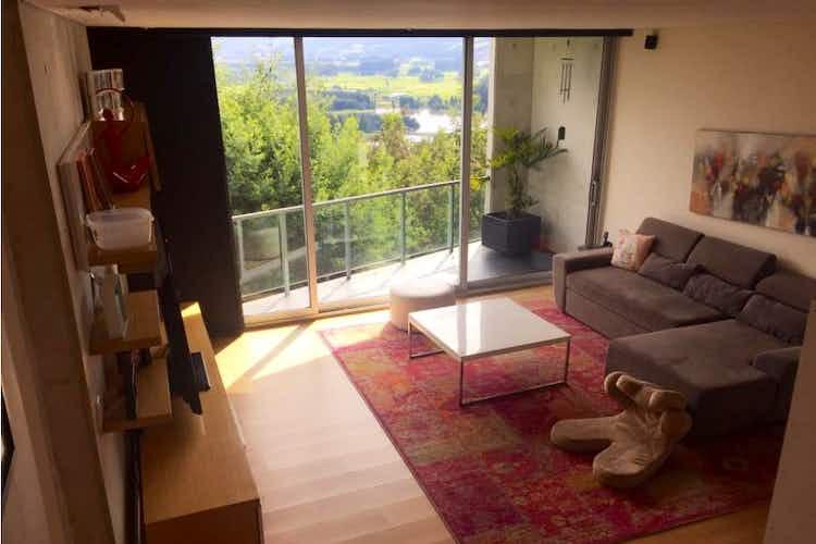 Portada Casa en venta en  Aposentos de  4 habtiaciones