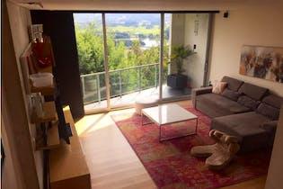 Casa en venta en Sopó de 4 habitaciones