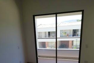 Casa en venta en Toledo de 125m²