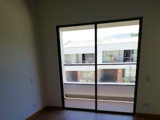Casa en venta en Toledo, La Estrella