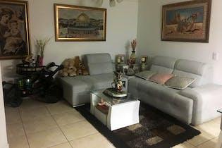Apartamento en venta en Belén Centro de 65m² con Zonas húmedas...
