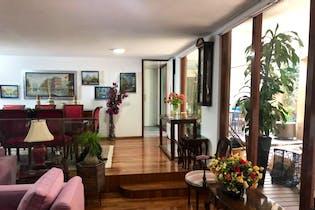 Casa en venta en  Jardines del Pedregal de 3 recámaras