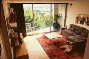 Casa en venta en Sopó con acceso a Jardín
