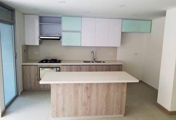 Santorini, Apartamentos en venta en Otra Parte de 2-3 hab.