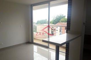 Apartamento en venta en La Villa 78m²