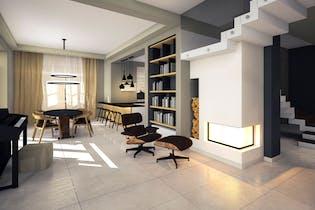 Vivienda nueva, Aires de Alcaravanes, Apartamentos en venta en La Primavera con 67m²