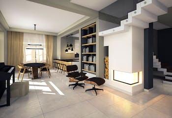 Aires de Alcaravanes, Apartamentos nuevos en venta con 3 hab.