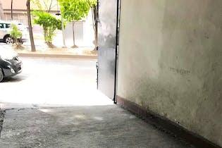 Departamento en venta en Colonia Anzures, 140 m²