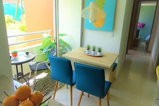 Coral, Apartamentos en venta en Niquía de 1-3 hab.