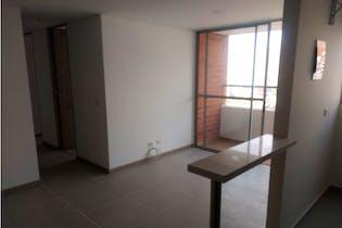 Apartamento en venta en Los Alcázares con acceso a Piscina