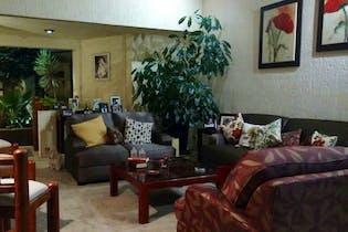 Casa en venta en Lomas de San Mateo, 500mt