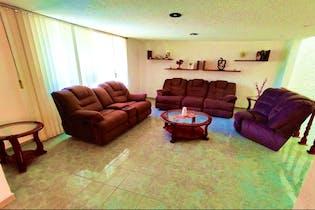 Casa en venta en Barrio 18, 292mt