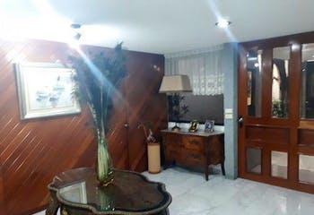 Casa en venta en Florida, 710mt de dos niveles.