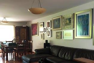 Casa en venta en Olivar de los Padres, 260mt con terraza