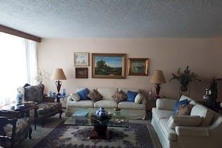 Casa en venta en La Herradura, 360mt .con terraza