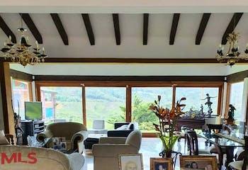 Casa en venta en Don Diego de 3300m² con Jardín...