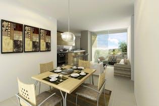 Altobelo, Apartamentos en venta en Santa Ana 60m²