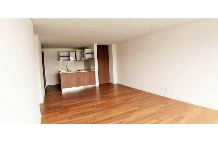 Portada Apartamento en venta en Ciudad Salitre Oriental, de 127mtrs2