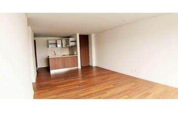 Apartamento en venta en Ciudad Salitre Oriental, 127m² con Gimnasio...