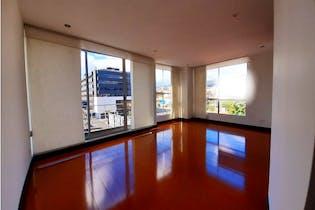 Santa Barbara Mg, Apartamento en venta de 2 hab. con Gimnasio...