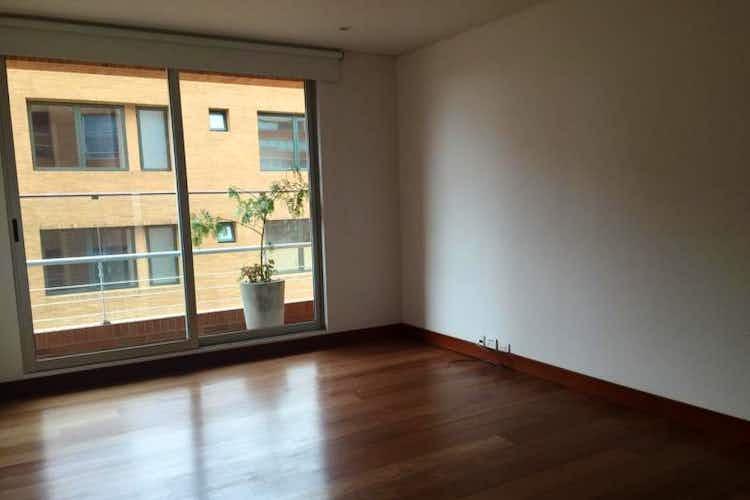 Portada Apartamento en venta en Chicó Reservado, de 228mtrs2
