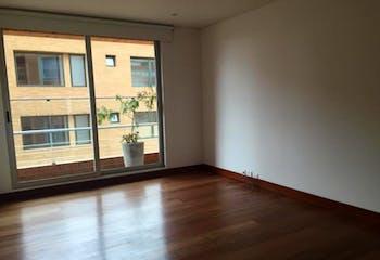 Apartamento en venta en Chico Norte 228m²