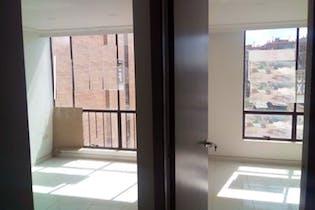 Apartamento en venta en Facatativa de 2 habitaciones