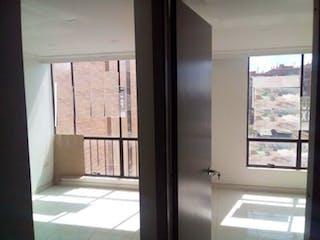 Conjunto Residencial Girasoles, apartamento en venta en Facatativá, Facatativá