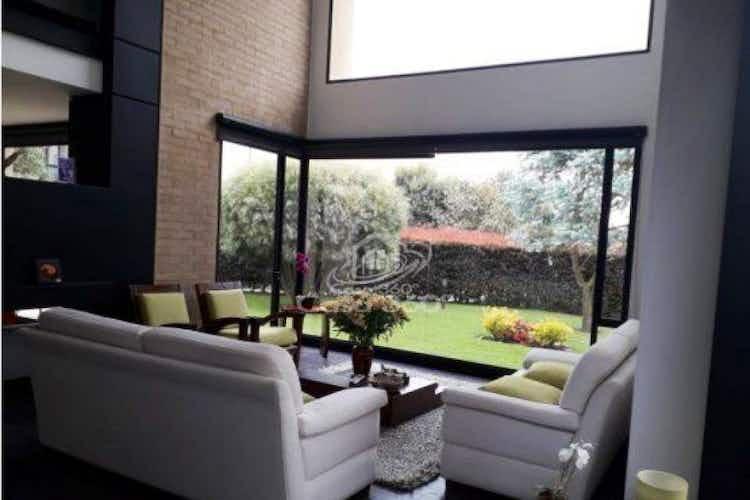 Portada Casa en venta en Pueblo Viejo, de 207mtrs2