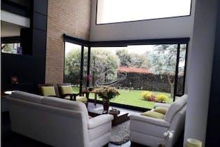 Casa en venta en Pueblo Viejo con acceso a Jardín
