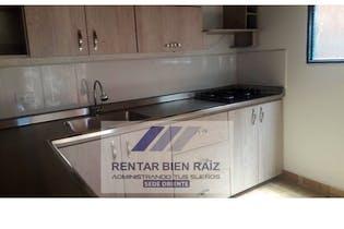 Casa en venta en Payuco de 3 habitaciones