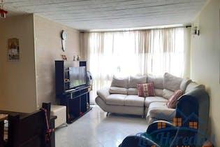 Apartamento en venta en Prado con Piscina...