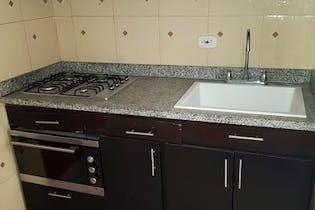Casa en venta en Madrid de 3 alcobas