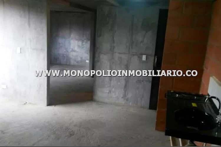 Portada Apartamento en venta en Navarra de 60 mt2.