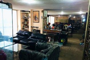 Casa en venta en Romero de Terreros de 464mts