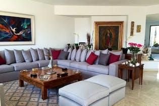 Casa en venta en Santa Fe de  3 recámaras