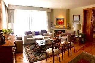 Casa en venta en Lomas de Vista Hermosa de tres recamaras