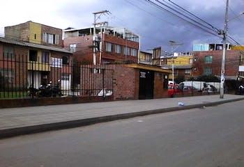 Casa En Venta En Bogota Suba Fontanar