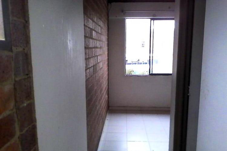 Portada Casa En Venta En Bogota Suba Fontanar